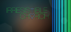 CV Irresistible Church logo (small)