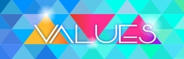 Values (web) Sept 15