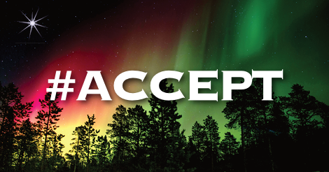 Adventword_16_Accept