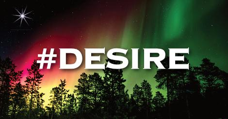 Adventword_19_Desire