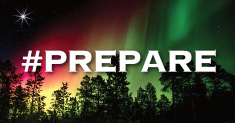 Adventword_20_Prepare