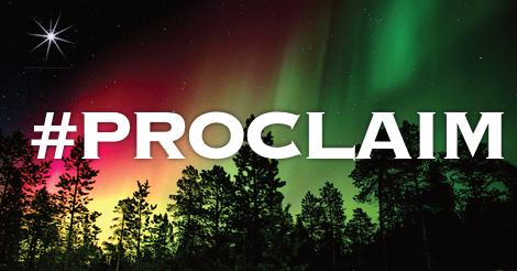 Adventword_2_Proclaim