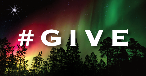 AdventWord_3_give