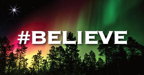 Adventword_7_Believe