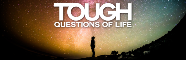 Tough Questions_web