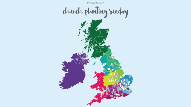 VCUKI_churches_map