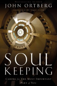 Soul_keeping_book2